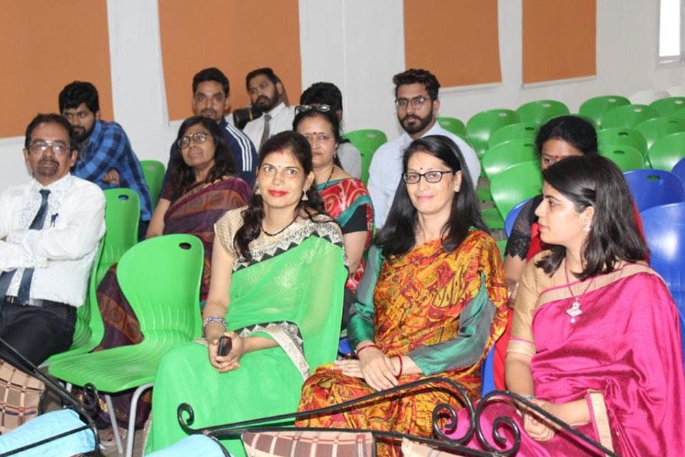 Jiskha homework help life orientation