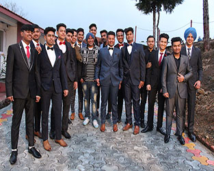 Best cbse school in uttarakhand | GDGISN, Top 10 cbse boarding schools in india | GDGISN, Top 10 cbse boarding schools in uttarakhand | GDGISN, Top boarding schools in nainital | GDGISN, Top 10 cbse residential schools in india | GDGISN, Top 10 residential school in uttarakhand | GDGISN, Top 10 boarding school uttarakhand | GDGISN