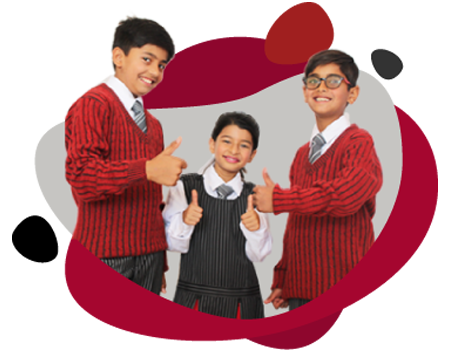 Best school in uttrakhand | GDGISN, Top 10 cbse boarding schools in dehradun | GDGISN, Top 10 boarding school dehradun | GDGISN, Best cbse boarding schools in dehradun | GDGISN, Best boarding school for girls in dehradun | GDGISN, Top boarding schools in dehradun | GDGISN, Best boarding school for girls in india | GDGISN